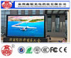 P8 Outdoor LED Screen Display Module Full Color
