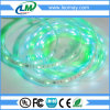 Hotel light Dream Color light 300LEDs SMD5050 Flexible LED Strip Light