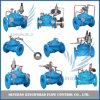 Ductile Iron ANSI Basic Automatic Water Control Valve