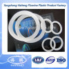 Customized Teflon Washers Teflon Gaskets