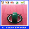 No Noise Green Pet Packing Tape Sealing Tape
