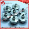 YAMAHA Kv6 Hsd 2D/2s 1.3/0.9 P=1.8 Dispenser Nozzle