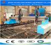Dual Heavy Gantry Gas/Plasma Cutting Table /Cutting Equipment