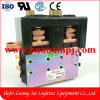 80V DC Contactor Native United Kingdom Brand Albright Sw182b-581t