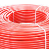 Monolayer Pex/Pert Pipe for Underfloor Heating Application