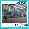 Fish Meal Produce Line Animal Feed Making Project