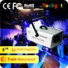 Yuelight High Quality 1500W Snow Machine for Disco Wedding Party Stage Effect Equipment