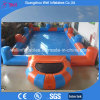Inflatable Pool with Table Inflatable Water Ball Pool Platform