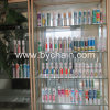 for Stone Curtain Wall Engineering Silicone Sealant