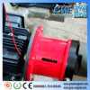 Magnetic Drive Centrifugal Pump Magnetic Drive Agitator Magnetic Drive