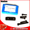 Cummins Parts M11 Water Pump Impeller Pulley Removal Tool M11003