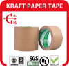 Good Adhesive Kraft Paper Tape on Sale