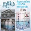Supermarket 420L Ice Storage Bin