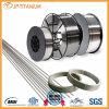 ASTM F136 Titanium Wire Grade 23 Ti-6al-4V Eli for Medical