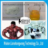 Bodybuilding Fat Loss Drostanolone Enanthate / Materone CAS 13425-31-5