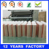 Copper Foil Tape /Copper Foil C1100/T2
