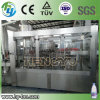 Automatic Water Beverage Filling Line