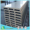 High Quality Economic Color Steel EPS Sandwich Roof Wall Panel Board for Labor Dormitory Warehouse, Office