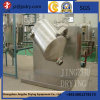 Syh Series Pharmaceutical 3D Motion Mixing Machine