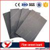 Non Asbestos High Density Fiber Cement Board Interior Wall Panels