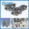 Industrial Grade Metal Praseodymium Powder