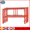 "3′ X 3′ 1"" W-Style Single Ladder Scaffold Frame"