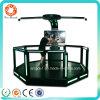 Hot Saling Stand Virtual Reality 9d Cinema Simulator Equipment 9d Cinema Game Machine 9d Vr Cinema