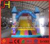 Dragon Inflatable Slide Inflatable Dragon Dry Slide