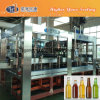 Beer Production Line with Ce