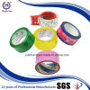High Quality with Good Viscosity	Acrylic Adhesive Tape