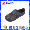 Casual and Outdoor EVA Men Clog (TNK35796)