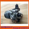 Compressed Air Dryer for Wabco 4324101020 4324100410 1505967 Daf 95