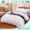 High Quality Down Duvet White Goose Feather and Down Comforter