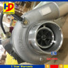 Engine Parts Water-Cooled C9 Turbocharger for Cat (250-7700)