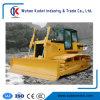 140HP Crawler Bulldozer 16500kg Small Dozer for Sale