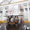 Hot Sale Aluminum and Copper Extrusion Press D