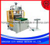 Four Column Precision Hot Press Moulding Machine