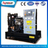 Factory Price 22kw Deutz Electronic Generator with 60Hz 1800rpm