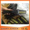 Light Weight Handhold Metal Detector