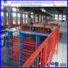 Steel Mezzanine Racks (CE & TUV Certificated Warehouse racking) (EBIL-GLPT)