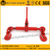 Us Type Standard Color Painted Ratchet Type Load Binder
