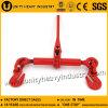 Us Type Standard Color Painted Ratchet Type Load Binder