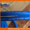 PVC High Pressure Air Hose (60bar)
