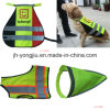 Pet Splicing Reflective Safety Vest