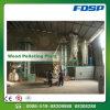CE Certificated Biomass Wood Sawdust Pellet Mill Line