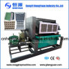 First Hand Egg Carton Pulp Making Machine
