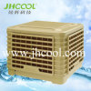 Evaporative Air Cooler for Factory