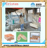 2015 China Chicken Egg Tray Making Machine (jy-1000)