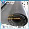 Industrial Anti-Abrasive Natural Rubber Roll Sheet