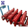 Double Acting Hydraulic Cylinder for Agriculture Machine Good Price